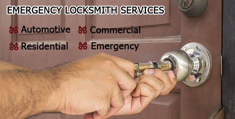 Usa Locksmith Service Grandview, MO 816-287-2766